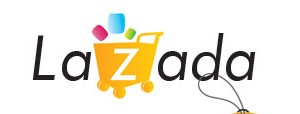 Lazada: The Philippines&#8217; Best Online Shopping Site